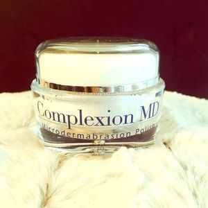 Other - Complexion MD microdermabrasion